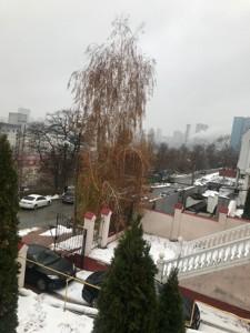 Дом Краснодонская, Киев, M-34279 - Фото 17