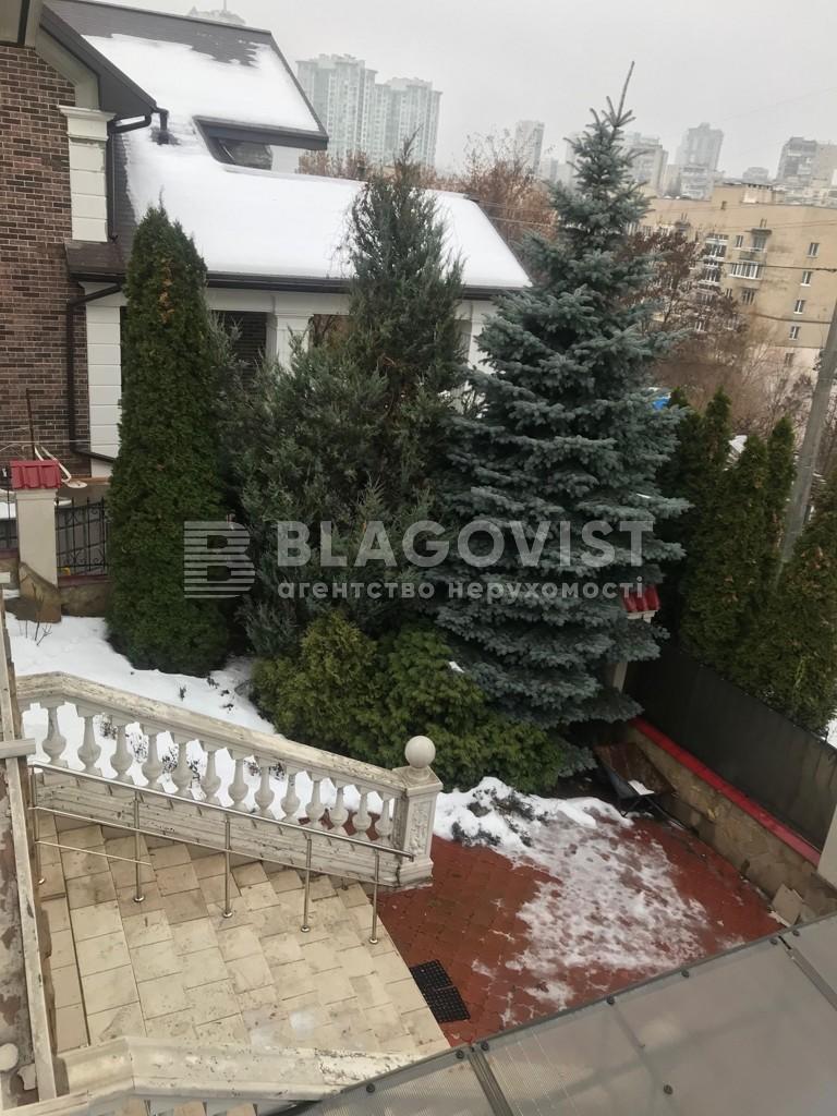 Дом M-34279, Краснодонская, Киев - Фото 22