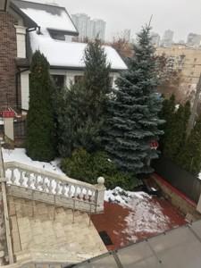Дом Краснодонская, Киев, M-34279 - Фото 18