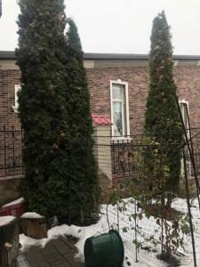 Будинок Краснодонська, Київ, M-34279 - Фото 21