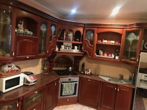 Дом Краснодонская, Киев, M-34279 - Фото 10