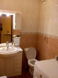 Квартира Ревуцкого, 5, Киев, P-2787 - Фото 8
