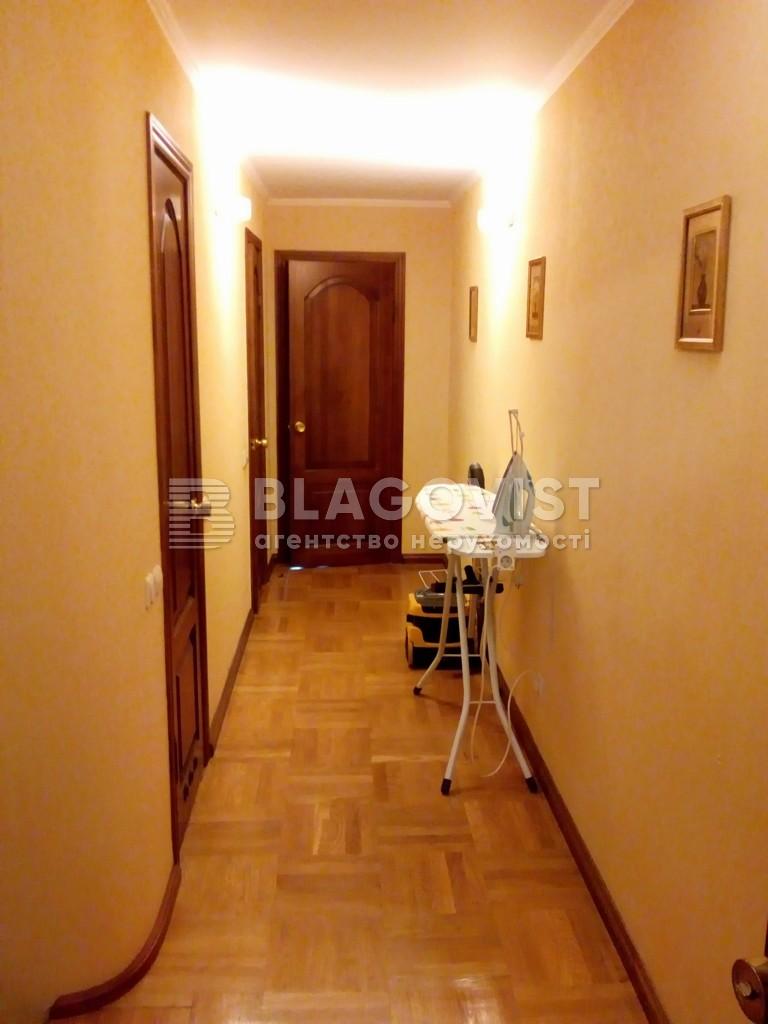 Квартира P-2787, Ревуцкого, 5, Киев - Фото 17