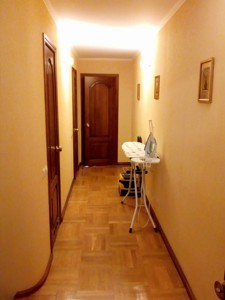 Квартира Ревуцкого, 5, Киев, P-2787 - Фото 14