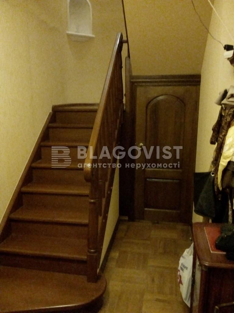 Квартира P-2787, Ревуцкого, 5, Киев - Фото 15