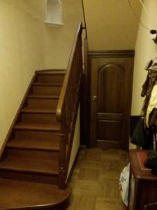 Квартира Ревуцкого, 5, Киев, P-2787 - Фото 12