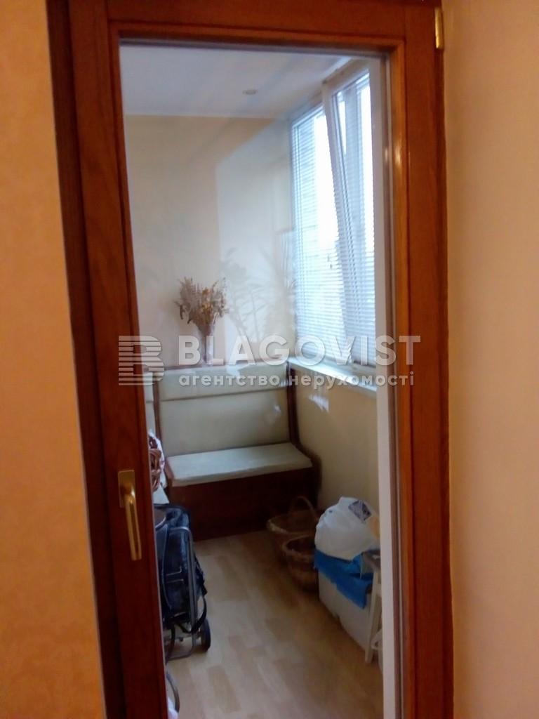 Квартира P-2787, Ревуцкого, 5, Киев - Фото 16