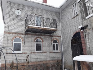 Будинок Гореничі, R-22919 - Фото 11