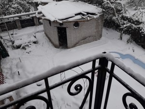 Будинок Гореничі, R-22919 - Фото 8