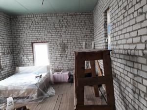 Будинок Гореничі, R-22919 - Фото 3