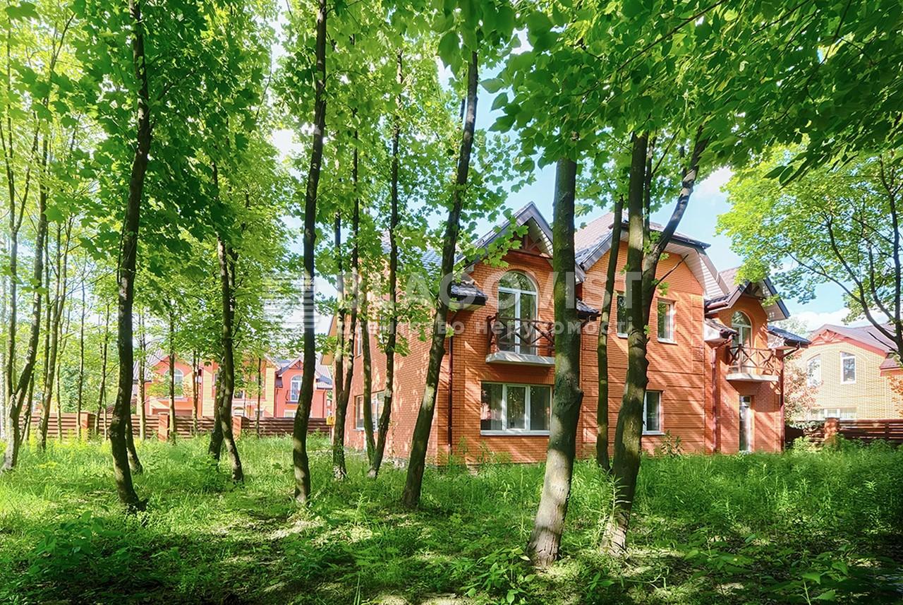 Дом P-24775, Сосновая, Гора - Фото 5