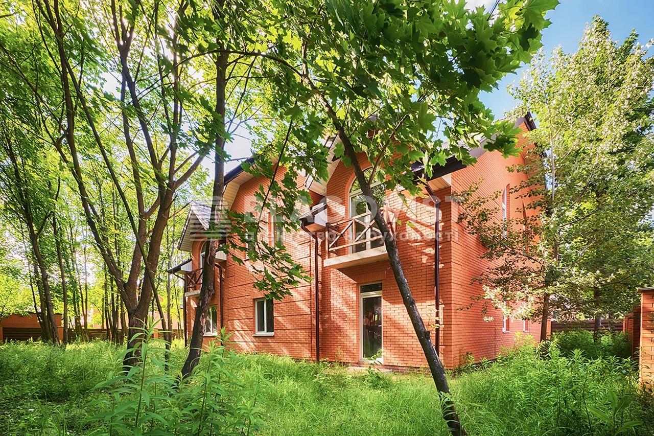 Дом P-24775, Сосновая, Гора - Фото 4