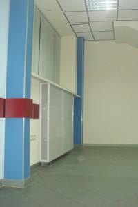 Нежилое помещение, Мечникова, Киев, Z-434749 - Фото 7