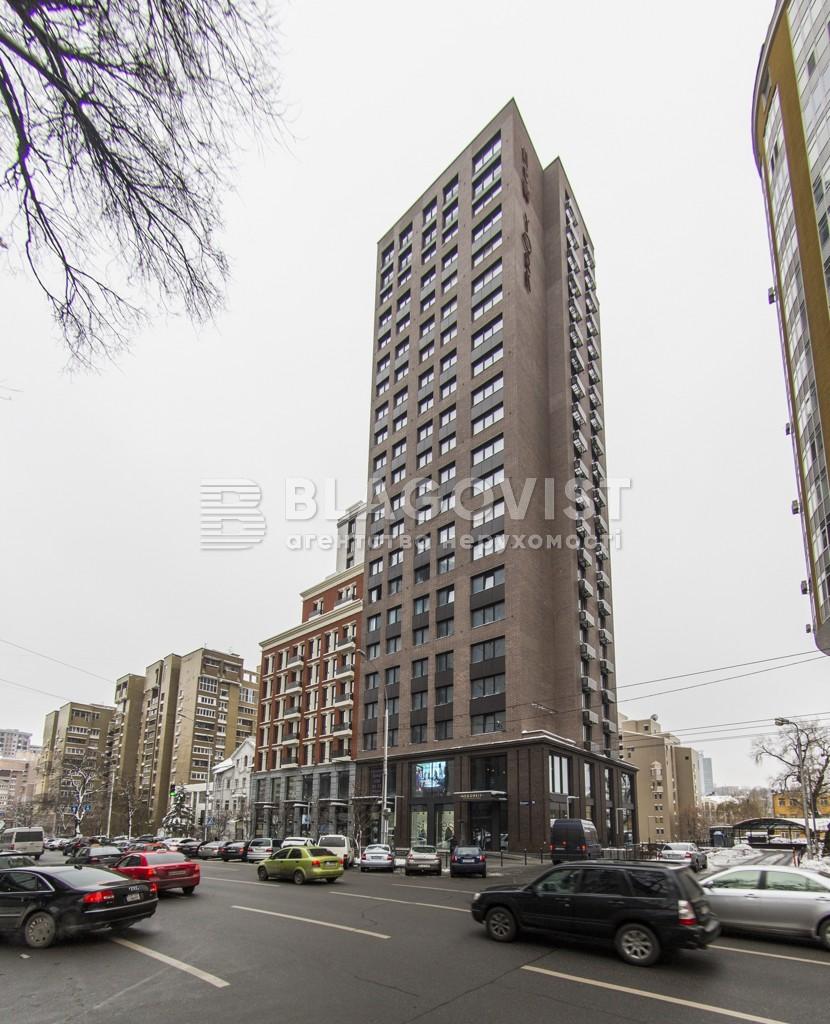 Квартира H-44499, Антоновича (Горького), 74, Киев - Фото 3