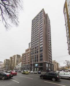 Квартира Антоновича (Горького), 74, Киев, Z-495296 - Фото