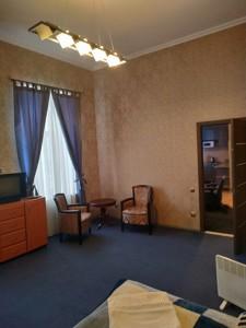 Офис, Франко Ивана, Киев, D-34601 - Фото 4