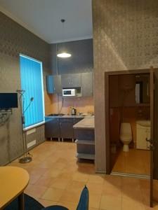 Офис, Франко Ивана, Киев, D-34601 - Фото 7