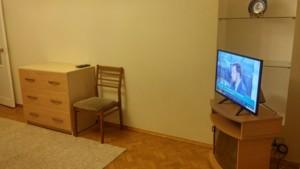Квартира Героев Сталинграда просп., 13а, Киев, C-105887 - Фото 5