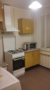Квартира Героев Сталинграда просп., 13а, Киев, C-105887 - Фото 6