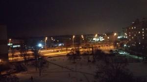 Квартира Героев Сталинграда просп., 13а, Киев, C-105887 - Фото 12