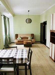 Квартира Дяченка, 20в, Київ, R-22943 - Фото 4