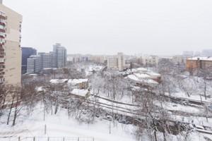 Квартира Болбочана Петра (Каменева Командарма), 4а, Киев, F-40891 - Фото 19