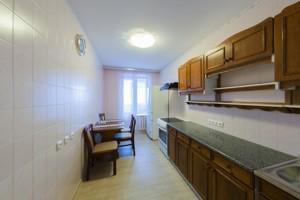 Квартира Болбочана Петра (Каменева Командарма), 4а, Киев, F-40891 - Фото 11
