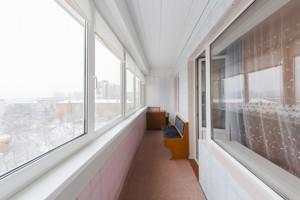 Квартира Болбочана Петра (Каменева Командарма), 4а, Киев, F-40891 - Фото 18