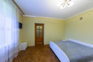 Квартира Болбочана Петра (Каменева Командарма), 4а, Киев, F-40891 - Фото 6