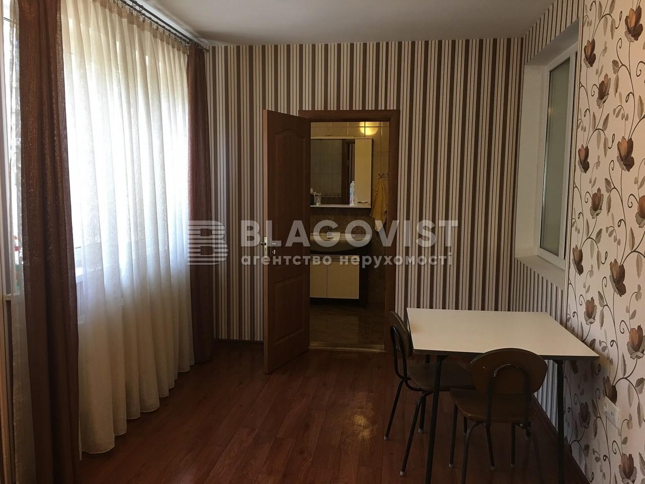 Дом M-34344, Садовая (Святошинский), Киев - Фото 10