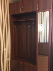 Дом M-34344, Садовая (Святошинский), Киев - Фото 11