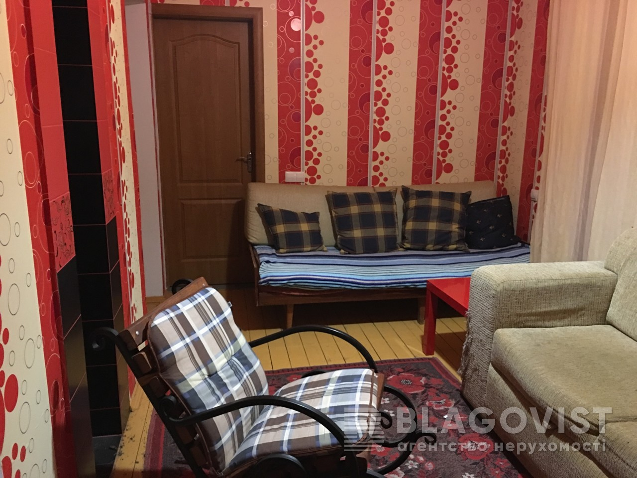Дом M-34344, Садовая (Святошинский), Киев - Фото 4
