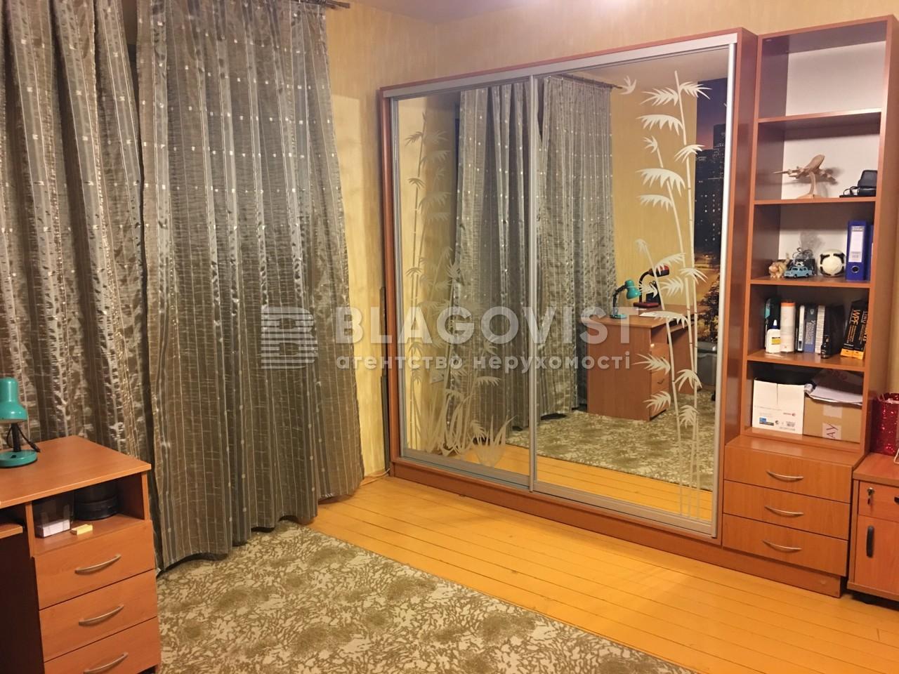 Дом M-34344, Садовая (Святошинский), Киев - Фото 7