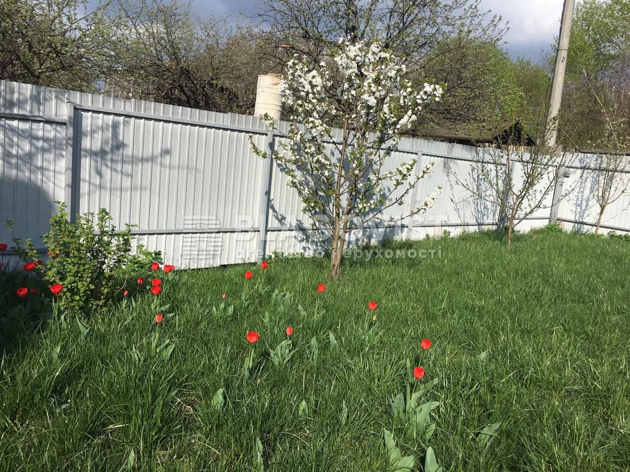 Дом M-34344, Садовая (Святошинский), Киев - Фото 12