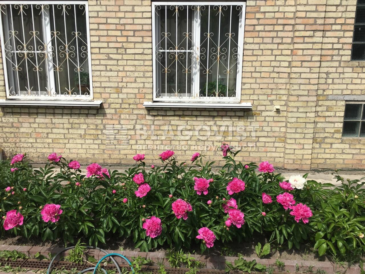 Дом M-34344, Садовая (Святошинский), Киев - Фото 3