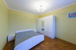 Квартира Болбочана Петра (Каменева Командарма), 4а, Киев, F-40891 - Фото 7