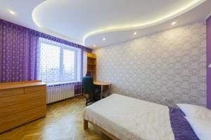 Квартира Болбочана Петра (Каменева Командарма), 4а, Киев, F-40891 - Фото 9