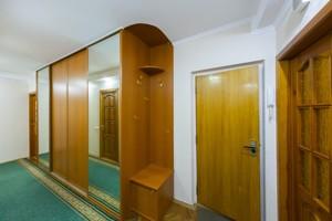 Квартира Болбочана Петра (Каменева Командарма), 4а, Киев, F-40891 - Фото 17