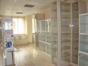 Нежилое помещение, Ревуцкого, Киев, Z-278445 - Фото 7