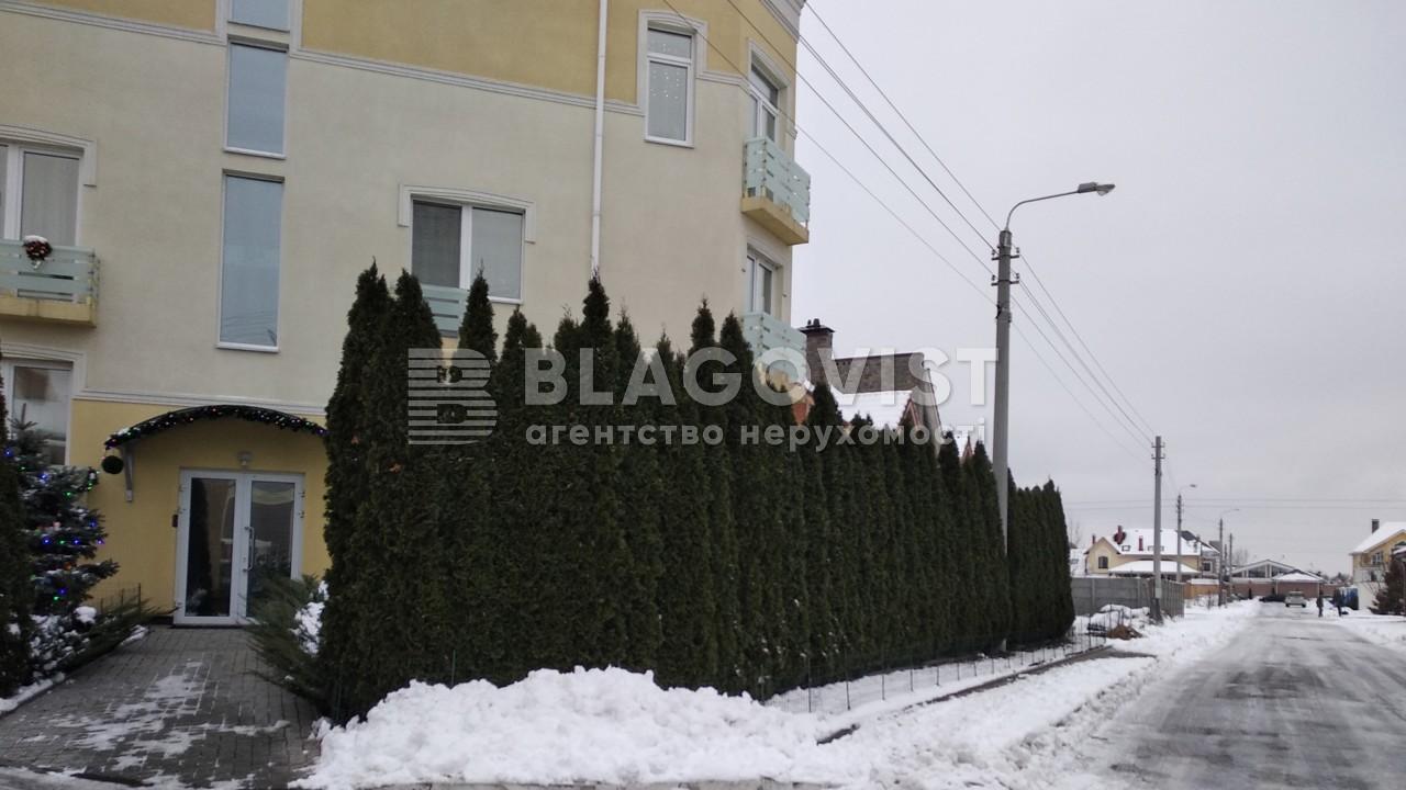 Дом F-41014, Богатырская, Киев - Фото 1