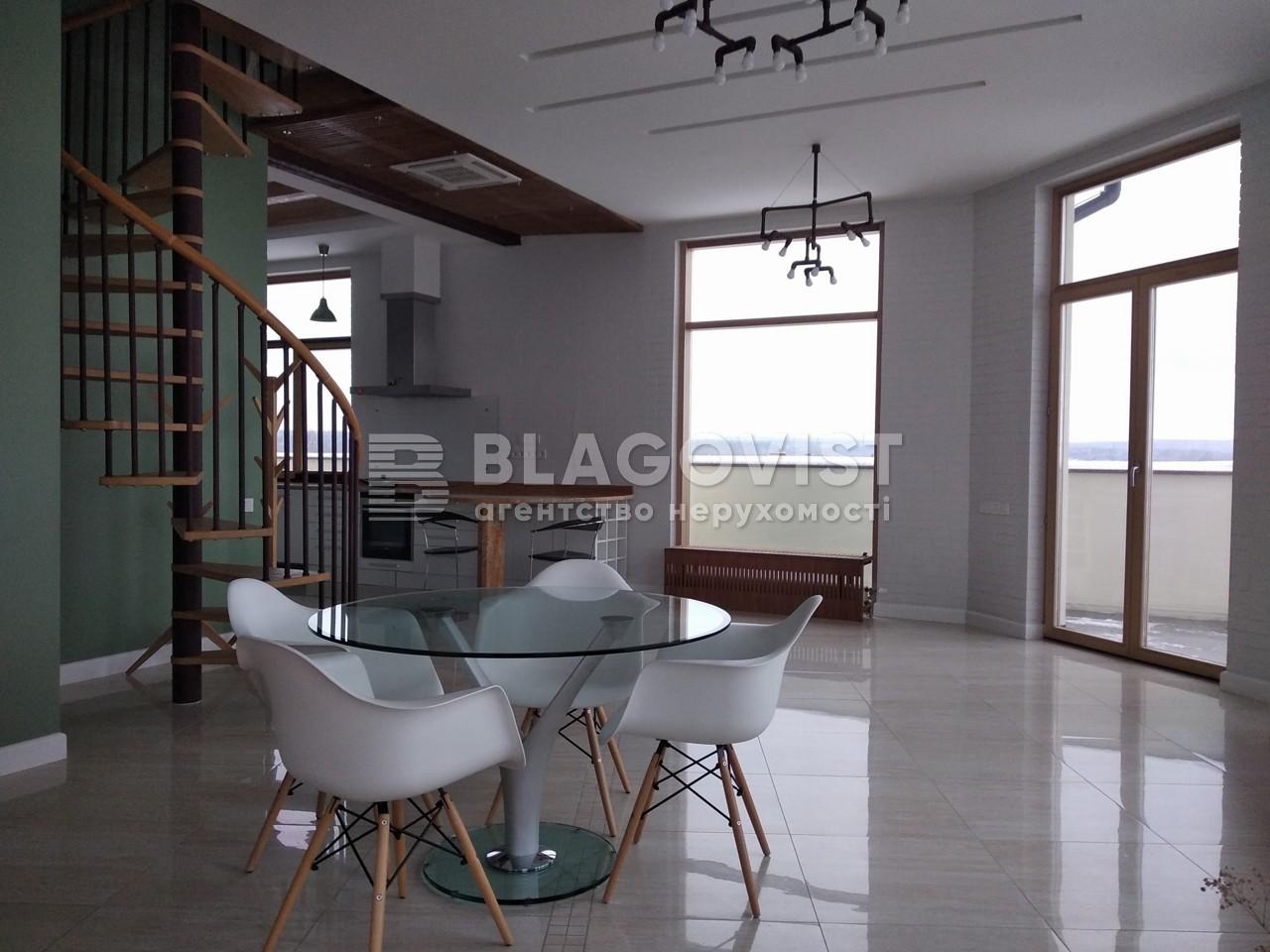 Дом F-41014, Богатырская, Киев - Фото 5