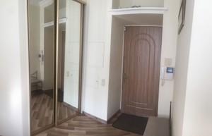 Квартира Золотоворітська, 2а, Київ, Z-464181 - Фото 9