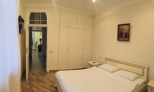 Квартира Золотоворотская, 2а, Киев, Z-464181 - Фото3