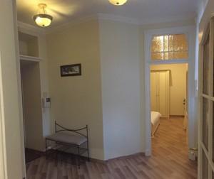 Квартира Золотоворотская, 2а, Киев, Z-464181 - Фото 7