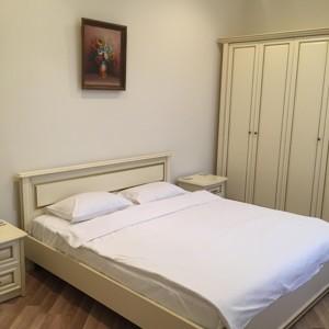 Квартира Золотоворотская, 2а, Киев, Z-464181 - Фото 5
