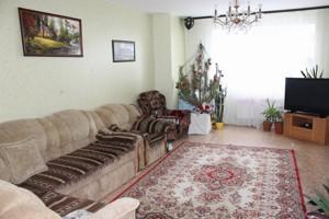 Apartment Boryspilska, 26з, Kyiv, Z-290052 - Photo3