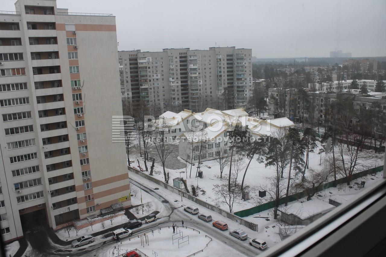Квартира Z-290052, Бориспольская, 26з, Киев - Фото 9