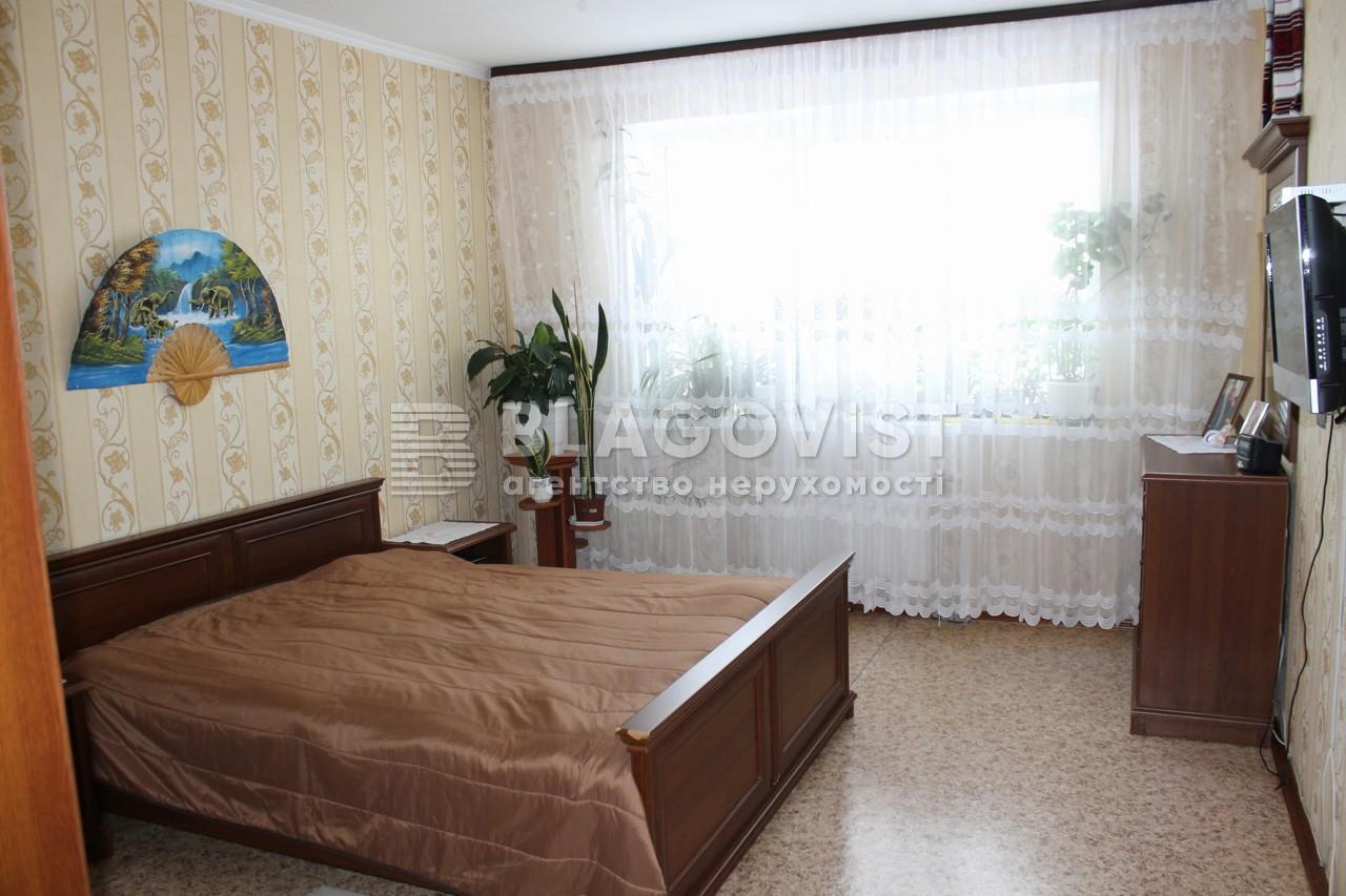 Квартира Z-290052, Бориспольская, 26з, Киев - Фото 6