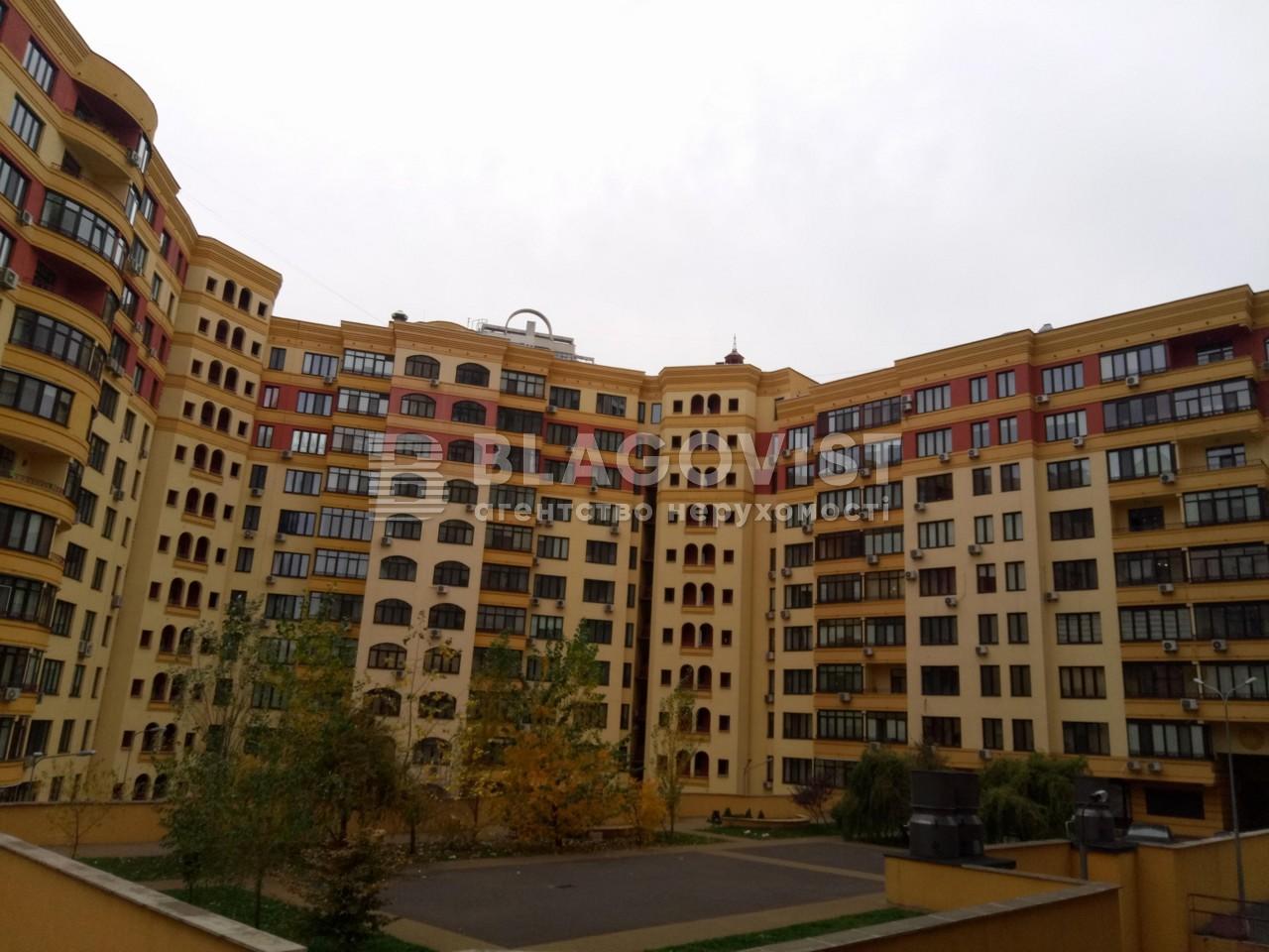 Квартира Z-446604, Дмитрівська, 69, Київ - Фото 4