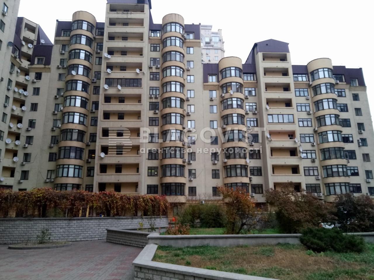 Квартира Z-446604, Дмитрівська, 69, Київ - Фото 3